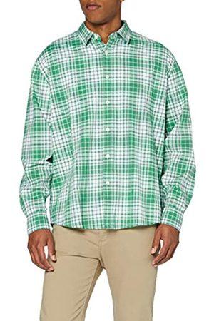 Pepe Jeans Men's Daltone Casual Shirt