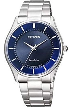 Citizen Casual Watch BJ6480-51L