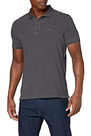 Strellson Premium Men's Phillip-p Polo Shirt, ( 001)