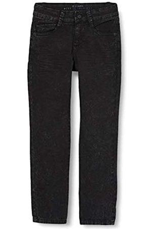 s.Oliver Junior Boy's 402.10.004.18.180.2037887 Jeans
