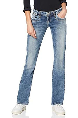 LTB LTB Women's Valerie Bootcut Jeans