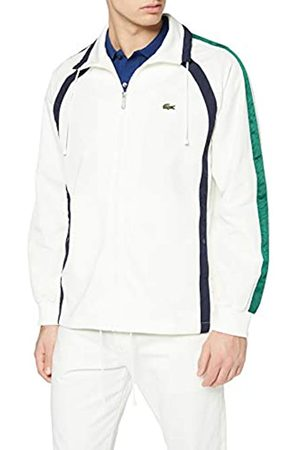 Lacoste Men's Sh5171 Sweatshirt