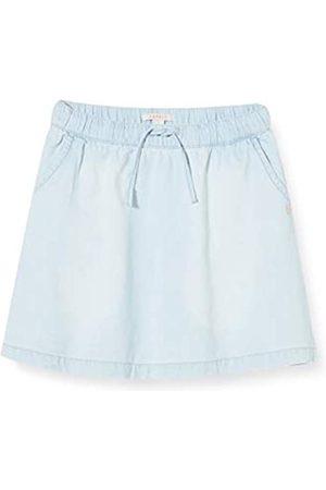 Esprit Girl's Rq2702502 Skirt