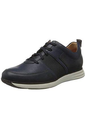 Ganter Men's Gideon-g Low-Top Sneakers, ( 3200)