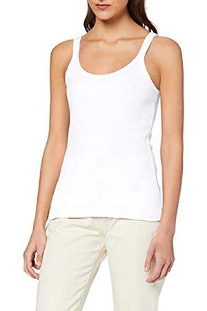 United Colors of Benetton Women's Canotta Vest Top