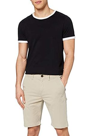 Superdry Men's International Chino Short