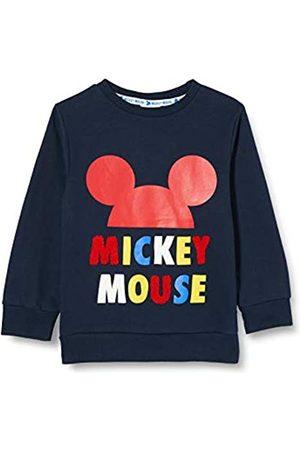 ZIPPY Boy's Sudadera Mickey Ss20 Sweatshirt