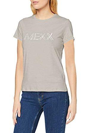 Mexx Women's T-Shirt, ( 145002)