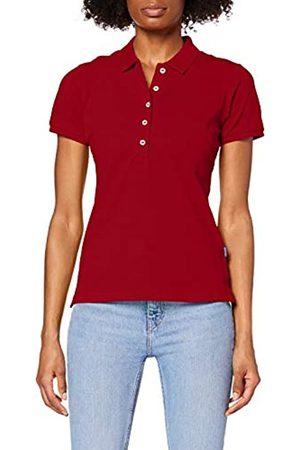 James Harvest Women's Sunset Lady Polo Shirt