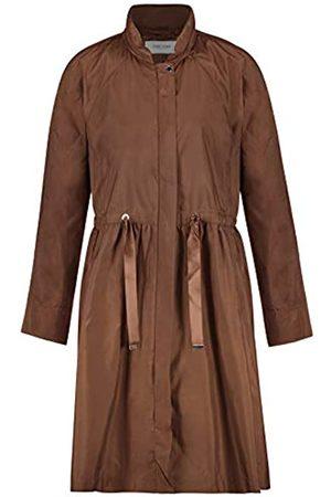 Gerry Weber Women's 350007-31131 Jacket
