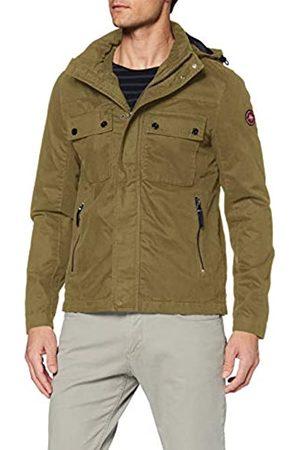 s.Oliver Men's Jacke Langarm Jacket