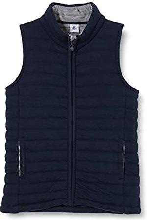 Petit Bateau Boy's 5298301 Raincoat