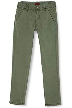 s.Oliver Junior Boy's Hose Lang Trouser