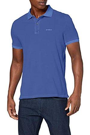 Strellson Men's Phillip-p Polo Shirt, (Medium 423)