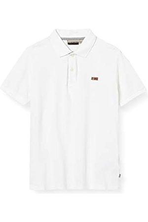 Napapijri Boy's K Taly 3 Polo Shirt