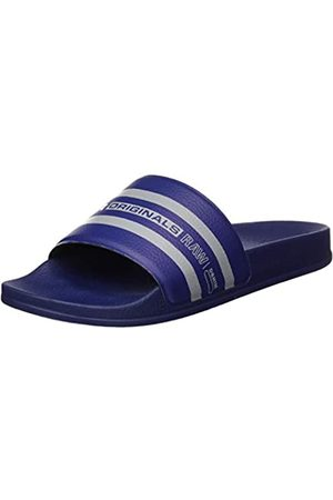G-Star Men's Cart Slide Iv Flip Flops