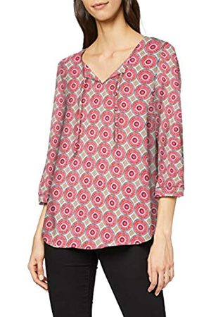 Comma, Women's 80.899.19.0855 Blouse