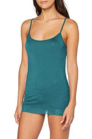 Lovable Women's Modal Vest Top