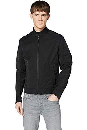 HUGO BOSS Men's Odool Jacket
