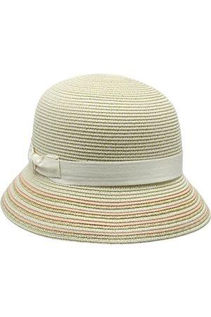 Betmar Tricia Sun Hat