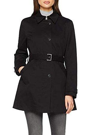 G-Star Women's Minor Slim Trench Wmn Coat