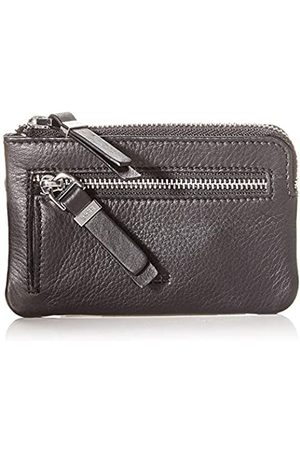 Bree Women's 426159Key Case ( 900)