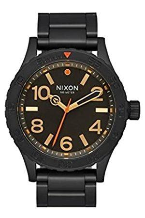Nixon Men's Watch A916-1032-00