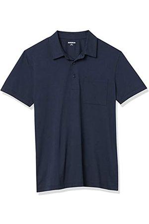 Goodthreads Cotton Polo Shirt