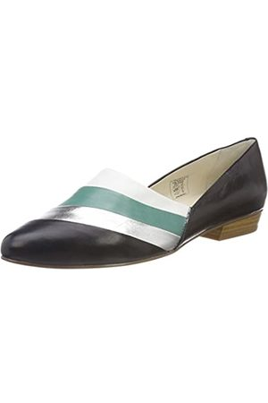 PIAZZA SEMPIONE Women's Slippers 37 EU