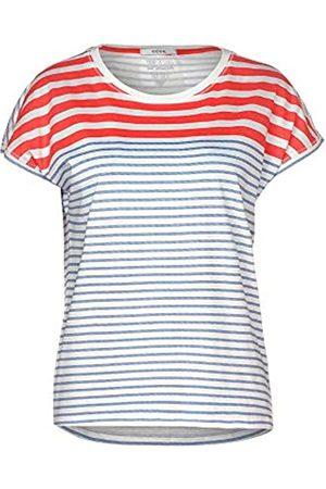 CECIL Women's 314638 T-Shirt
