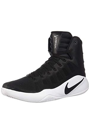 Nike Men's Hyperdunk 2016 tb Basketball Shoes, /