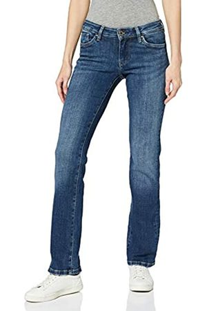 Pepe Jeans Women's Piccadilly Bootcut Jeans