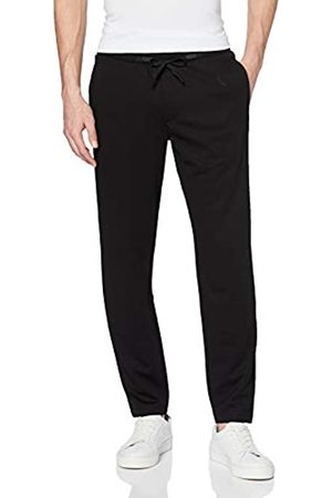 Armani Men's 1st to Be Noticed Tracksuit Bottom Sports Trousers