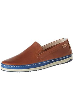 Pikolinos Leather Loafers MOTRIL M1N
