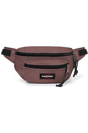 Eastpak Doggy Bag Money Belt, 27 cm