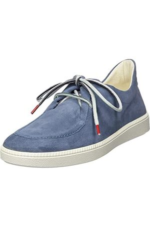Think! Women's 686049_TURNA Moccasins, (Denim 83)