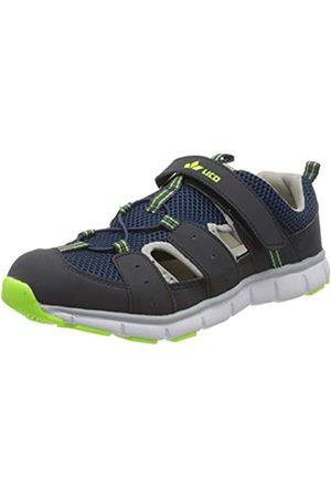 Lico Boys' Matti Vs Sports Sandals