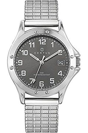 Certus Men's Watch - 615605
