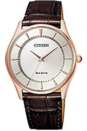 Citizen Casual Watch BJ6483-01A