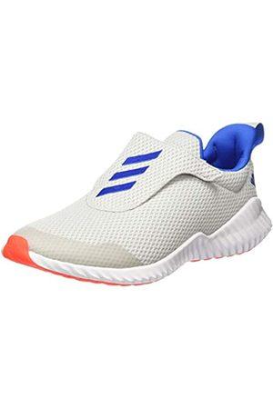 adidas Unisex_Child Fortarun AC K Running Shoe