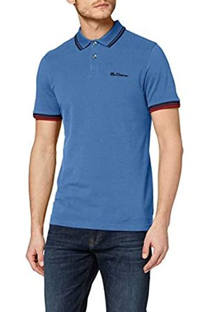 Ben Sherman Men's Signature Polo Shirt