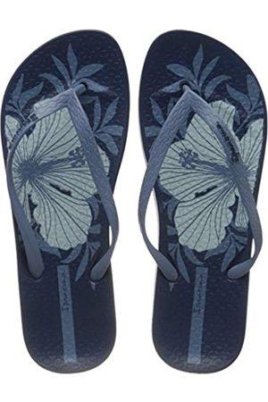 Ipanema Women's Anat Temas Ix Fem Flip Flops