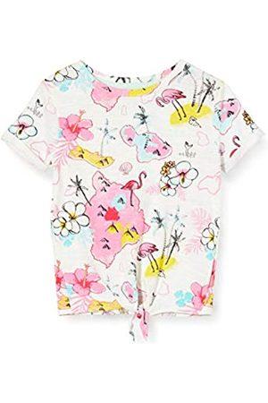 Noppies Girl's G Regular T-Shirt Ss Cliffside Park