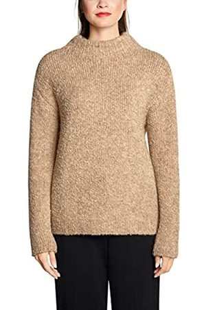 Street one Women's 300985 Jumper