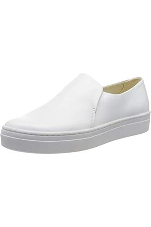 Vagabond Women's Camille Slip On Trainers, ( 1)