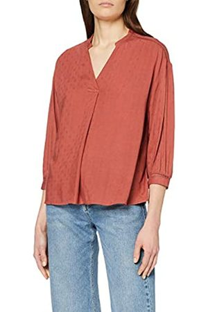 Vero Moda Women's Vmibi 34 Top WVN Blouse