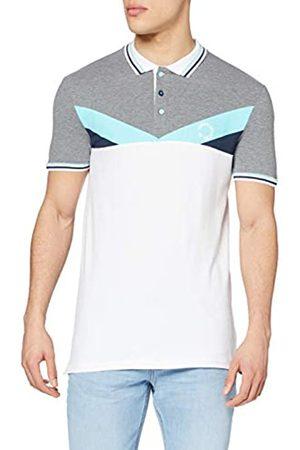 Kaporal 5 Men's Cawi Polo Shirt