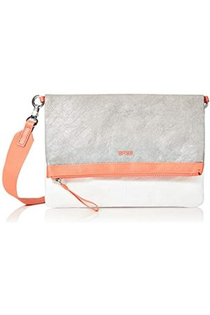 BREE Unisex 411004 Shoulder Bag