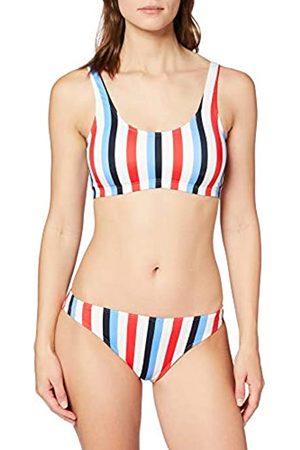 Marc O'Polo Body & Beach Women's Beach W-Bustier Bikini ( 102)