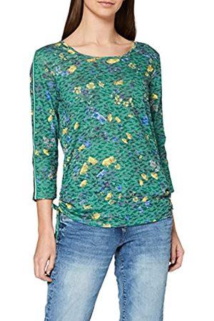 CECIL Women's 314544 T-Shirt